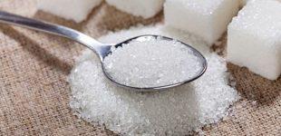 В Украине цены на сахар выше, чем мировые и они продолжают расти