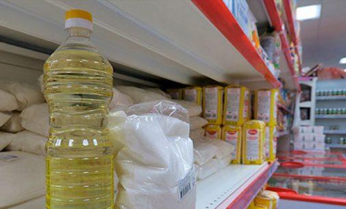 В Украине дорожают сахар и подсолнечное масло, на очереди – хлеб