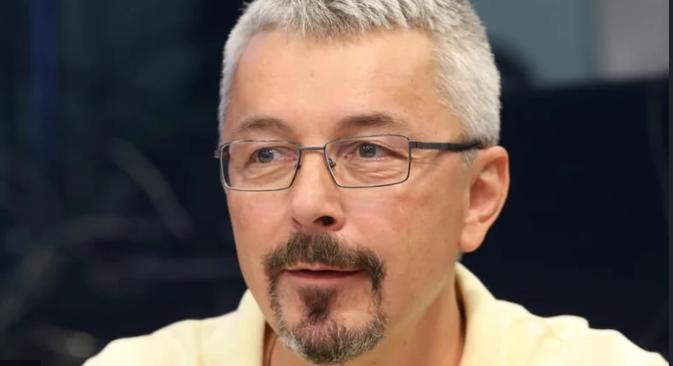 Пандемия нанесла огромные убытки сфере культуры, – Ткаченко