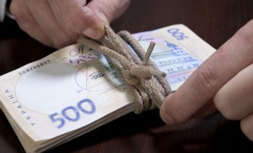 В ВР рассказали, когда зарплаты в Украине сравняются с польскими