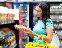 Рост цен на продукты в Украине: комментарии властей и экспертов