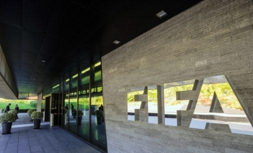 ФІФА порушила дисциплінарні справи проти російських футболістів через допінг