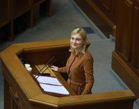 Кравчук – о будущем Разумкова, Шмыгаля и монобольшинстве