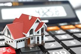 Налоги на квартиры и машины в 2021-м: кому придут квитанции