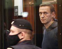 У Навального серьёзные проблемы со здоровьем, – адвокат