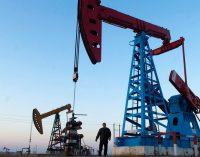 Нефть: цены на мировом рынке растут из-за ожиданий решения ОПЕК+