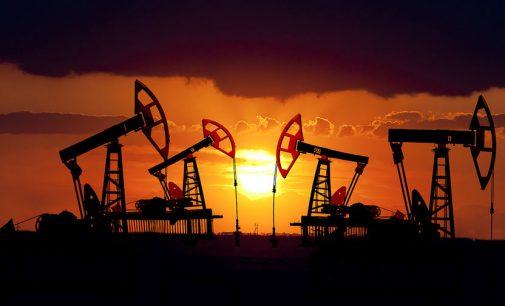 Стоимость нефти продолжает расти, прогнозы благоприятны