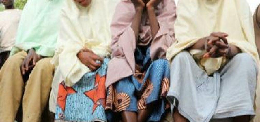 В Нигерии снова похитили детей, в Афганистане – очередной теракт