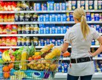 В Украине дорожают фрукты, овощи, молоко и мясо, – эксперты
