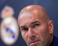 Ліга чемпіонів: у першому півфіналі «Реал» прийме «Челсі»