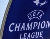 УЄФА затвердив новий формат Ліги чемпіонів