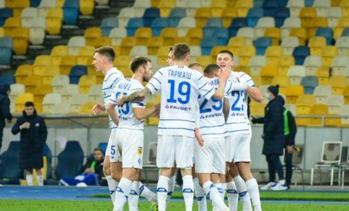 Букмекери визначили фаворита фіналу Кубка України з футболу