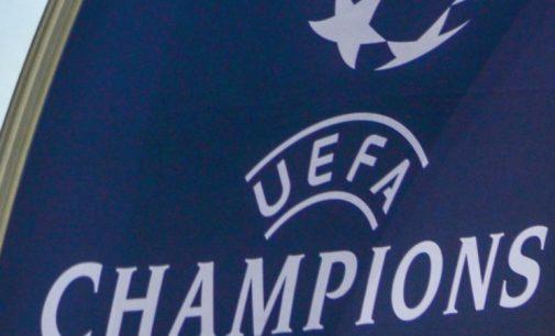 «Челсі» приєднався до «Манчестер Сіті» у фіналі Ліги чемпіонів