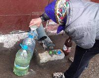 В Днепропетровской области крупные города остались без воды из-за долгов: подробности