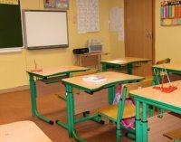 В Днепре стало известно как будут работать учебные заведения среднего образования: план реформирования