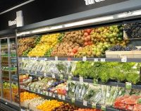 Акции и скидки в популярных супермаркетах Днепра: как и кем основались эти торговые сети