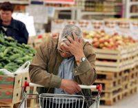 Мясо, сахар и масло: узнай, за какие продукты днепряне стали платить больше на 70%