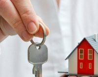 Летом цена на аренду жилья в Днепре станет выше и возрастет риск мошенничества