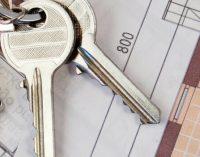Купить однокомнатную квартиру в Днепре: сравнение актуальных цен по районам