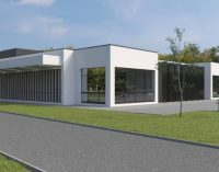 На создание крематория в Днепре выделили 132 миллиона гривен
