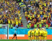 «Євро-2020»: оприлюднена заявка збірної України на матч із Англією