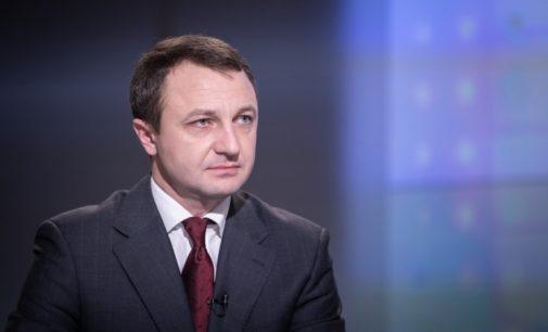 Олімпіада-2020: мовний омбудсмен закликає українських олімпійців спілкуватися українською під час виступів