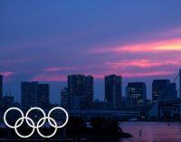 Російських олімпійців проінструктували, що відповідати на запитання про окупацію Криму