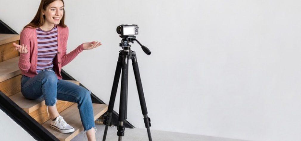 Блогеров могут привлечь к ответственности, – эксперт
