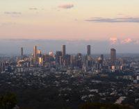Літні Олімпійські ігри 2032 року пройдуть у австралійському Брісбені