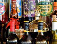 В Днепре сеть супермаркетов запустила новое подтверждение возраста при покупке алкоголя: подробности