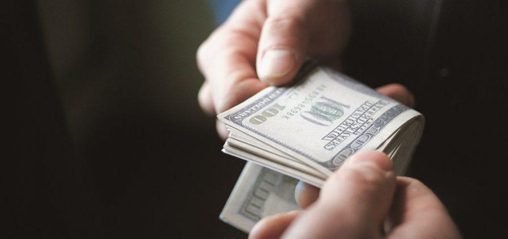 Как будет работать закон о разоблачении коррупционеров, – эксперт