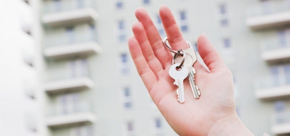 Эксперты прогнозируют подорожание недвижимости