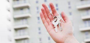 Стоит ли ожидать удешевления недвижимости, – эксперт