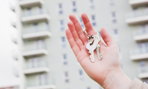 Стоит ли ожидать удешевления недвижимости, — эксперт