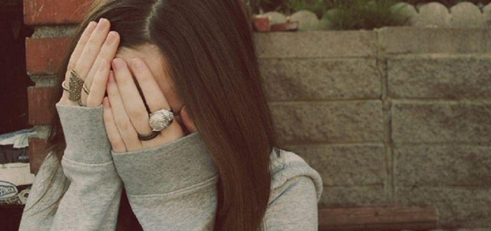 Трудности подросткового возраста: как родителям не навредить