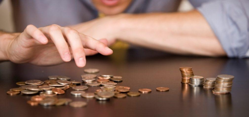 Причина низкого дохода – особенность психики, – эксперт