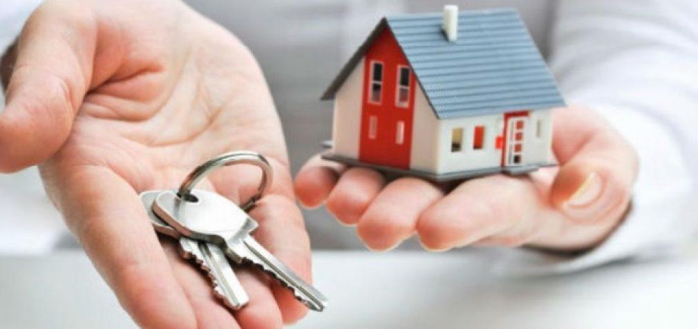 Аренда жилья: как не стать жертвой мошенников