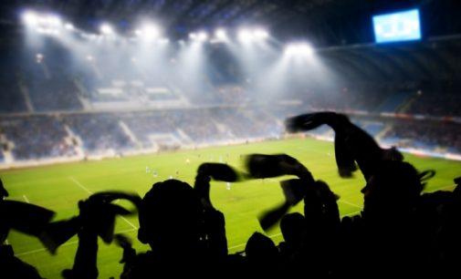 Футбол: Франція переграла Іспанію у фіналі Ліги націй
