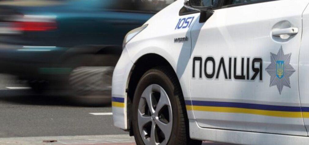 У Сумах біля будинку застрелили місцевого активіста