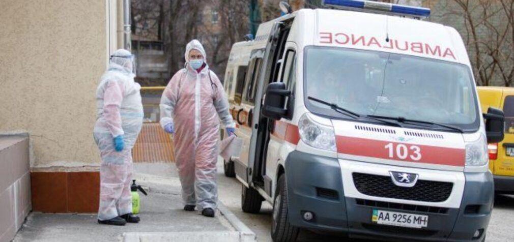 Лікарні Одеської області забезпечені киснем для пацієнтів, — МОЗ