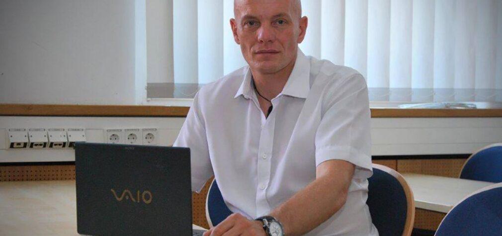 «Операція Геркулес»: стало відомо, в чому саме WADA звинувачує Україну