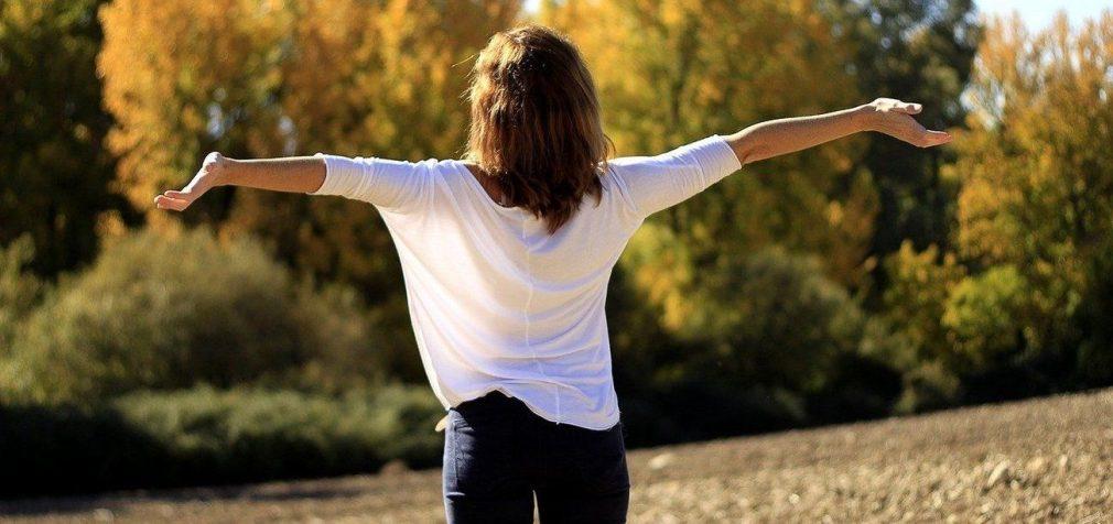 Гарячий тиждень любові і магії: гороскоп для жінок з 25 по 31 жовтня