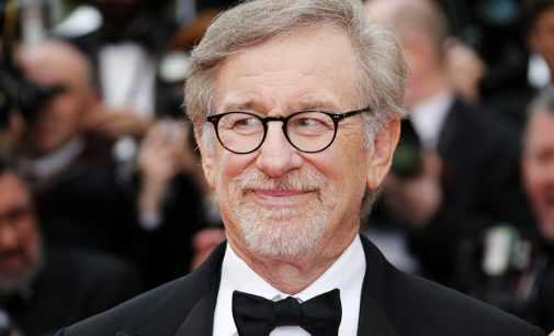 Стивен Спилберг стал первым режиссером, чьи фильмы собрали $10 миллиардов