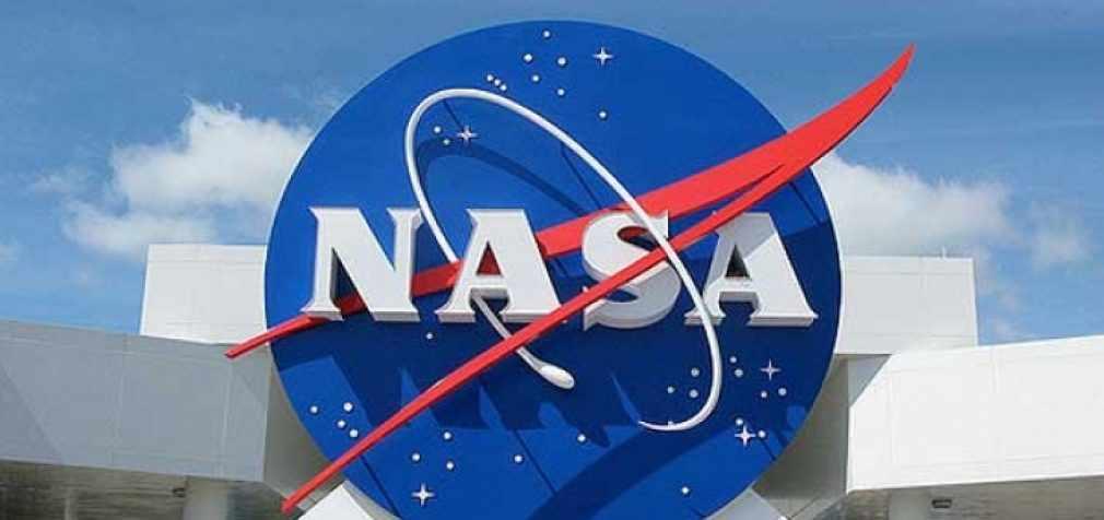 В NASA рассказали про угрожающие Земле астероиды