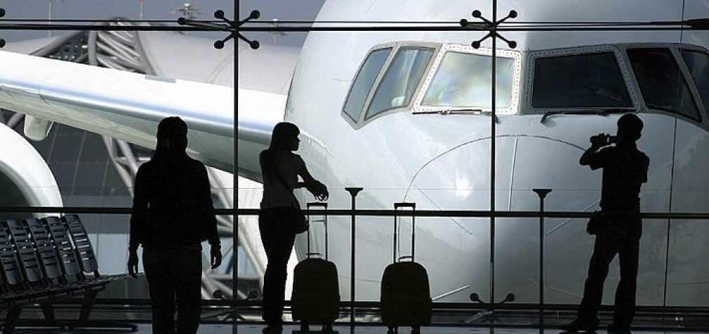 Мининфраструктуры планирует создать 50 аэропортов до 2030 года