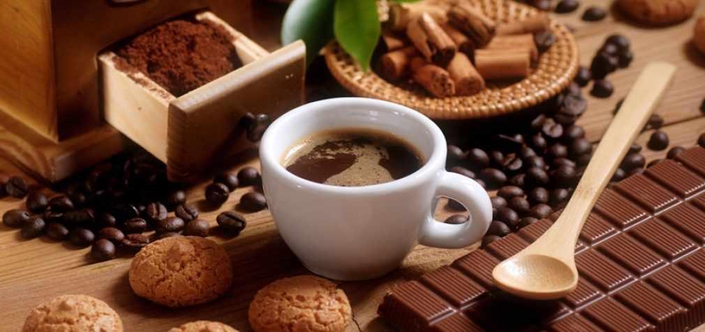 Ученые рассказали, как кофе может помочь при диабете