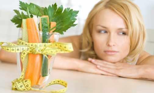 Генетики назвали способ быстро сбросить лишний вес