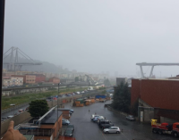 30 человек погибли в результате обрушения моста в Генуе