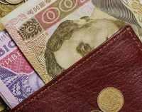 Украинцев ждут новые задержки выплат пенсий