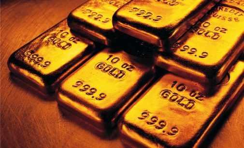 Золотовалютные резервы Украины сокращаются: чего ждать дальше